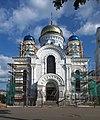 Maloyaroslavets Uspensky 03b.jpg