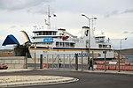 Malta - Mellieha - Triq il-Marfa - Cirkewwa Harbour - Malita 02 ies.jpg