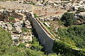 Malta - Mgarr-Rabat - Triq San Pawl tal-Qliegha - Bingemma Valley + Victoria Lines 02 ies.jpg