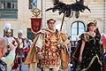 Malta - ZebbugM - Good Friday 085 ies.jpg