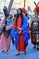 Malta - ZebbugM - Good Friday 231 ies.jpg