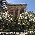 Malta 65.jpg