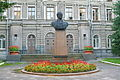 Malyshev monument Kharkov.JPG
