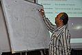 Manash Bagchi - Kolkata 2014-11-14 9173.JPG