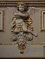 Mandello del Lario, Santuario della Beata Vergine del Fiume 025.JPG