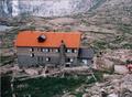 Mandron-Hütte.png