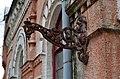 Manevychi Volynska-Station building-details-2.jpg