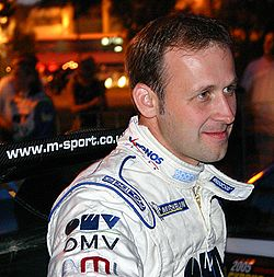 Manfred Stohl - 2005 Cyprus Rally.jpg