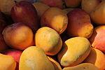 Mangos de El Salvador Close up.JPG