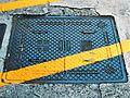 Manhole.cover.in.kyoto.city.4.jpg