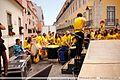 Manifestação das Escolas com Contrato de Associação MG 6498 (27080625960).jpg