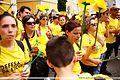 Manifestação das Escolas com Contrato de Associação MG 6522 (27080625600).jpg