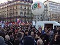 Manifestation 01-27-2013 Paris - Ballon FIDL.jpg