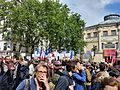 Manifestation Paris 01 Mai 2017 (12).jpg