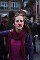 Manifestation Toulouse, 22 novembre 2014 (15666894467) (2).jpg