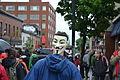 Manifestations à Montréal 02-06-2012 - 15.jpg