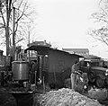 Mannen bij de distilleerketel, Bestanddeelnr 252-9474.jpg