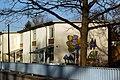 Mannheim - Franklin - Elementary School Mannheim - 2019-02-25 16-24-16.jpg