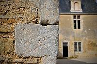 Manoir De Verdigné.jpg