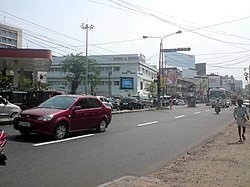 Kadavanthra - WikiVisually