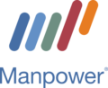 Manpower Logo.png