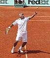 Mansour Bahrami RG 2009.jpg