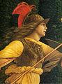Mantegna, trionfo della virtù, dettaglio 01.jpg