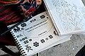 Manual de bordado tradicional.jpg