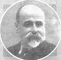 Manuel Serrano García-Vao.png