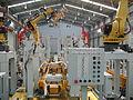 Manufacturing equipment 102.jpg