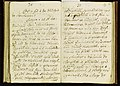 Manuscript Copy of the Rathlin Catechism, 1720 (2 of 3) (37712623415).jpg