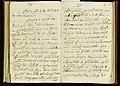 Manuscript Copy of the Rathlin Catechism, 1720 (2 of 3) (37712623415).jpg