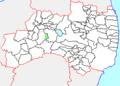 Map.Aizuhongo-Town.Fukushima.PNG