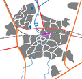 Map - NL - Breda - Station.PNG