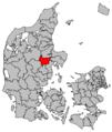 Map DK Favrskov.PNG