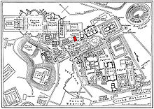 Map Forum - Temple of Antoninus and Faustina.jpg