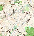 Map Mulhouse.jpg