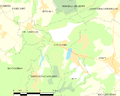 Map commune FR insee code 02329.png