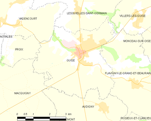 Map commune FR insee code 02361.png