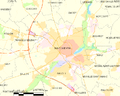 Map commune FR insee code 02691.png