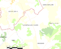 Map commune FR insee code 03057.png