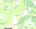Map commune FR insee code 04036.png