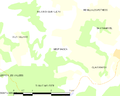 Map commune FR insee code 08315.png