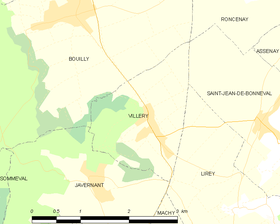 Map commune FR insee code 10425.png