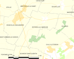 Map commune FR insee code 14252.png