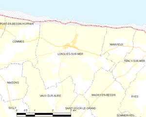 Map commune FR insee code 14377.png