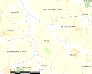 Map commune FR insee code 17007.png