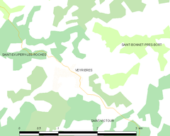 Map commune FR insee code 19283.png
