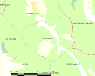 Map commune FR insee code 21303.png