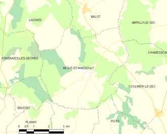 Map commune FR insee code 21451.png